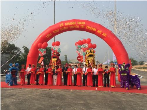 Cơ hội đầu tư tại thị trường Tây Bắc Đà Nẵng