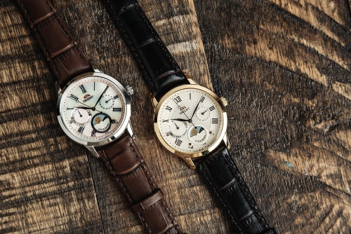 Queen Watch giảm giá đến 49% cùng nhiều quà tặng