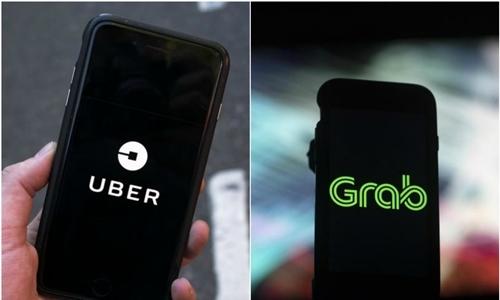 chinh-thuc-dieu-tra-vu-grab-mua-lai-uber