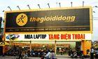 the-gioi-di-dong-lien-tiep-dong-cua-hang-ban-dien-thoai