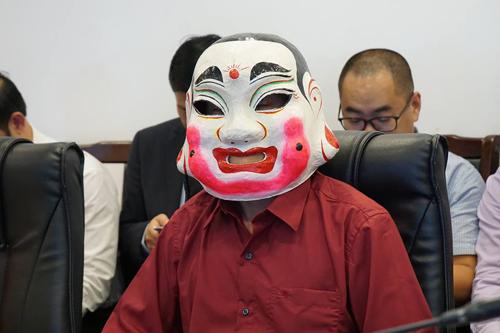 Chủ nhân nhận Jackpot hơn 300 tỷ đồng là công chức Hà Nội