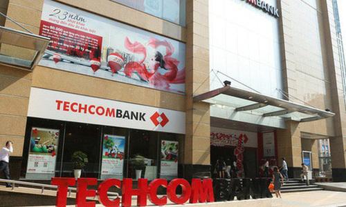 co-phieu-techcombank-chao-san-ngay-46