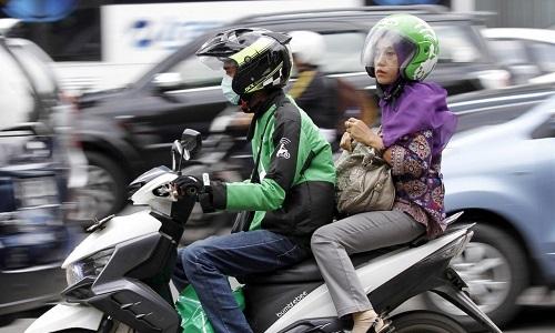 ung-dung-goi-xe-indonesia-do-nua-ty-usd-gia-nhap-viet-nam-va-3-nuoc-khac
