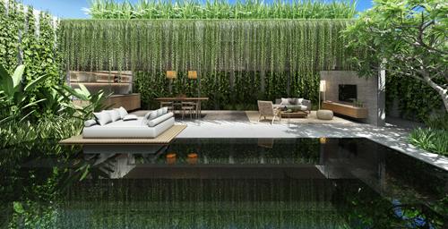 Wyndham Garden Phú Quốc hứa hẹn mang lại lợi nhuận lâu dài
