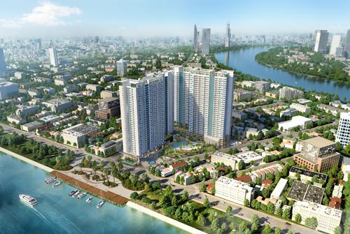 Một dự án do TTC Land phát triển mặt tiền Tôn Thất Thuyết (quận 4) được nhiều sàn đại lý hỏi phân phối, dù chưa chính thức bán hàng. Liên hệ dự án qua hotline 0903696977 hoặc truy cập tại đây.