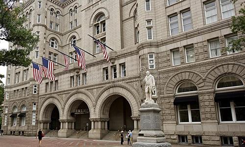 Tập đoàn FLC tổ chức hội thảo kêu gọi đầu tư tại Mỹ