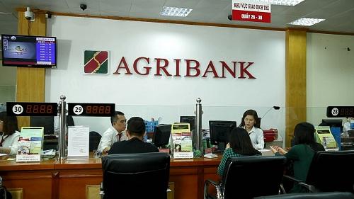 Tỷ phú nông dân từ dòng vốn ngân hàng