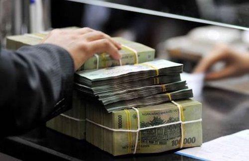 Hải quan TP HCM khó thu hồi 1.500 tỷ đồng nợ thuế