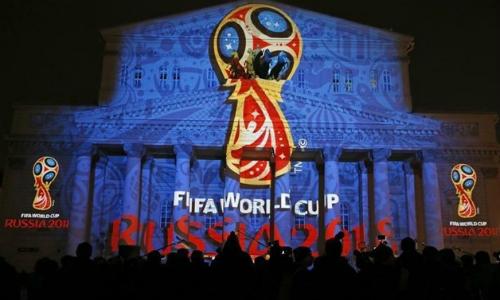 Nhà hàng, quán bia thấp thỏm chờ bản quyền World Cup