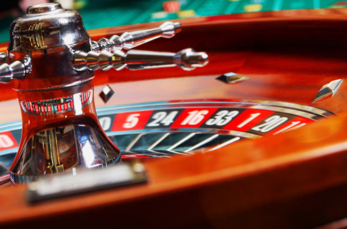 Hồ Tràm Strip lo casino ở ba đặc khu được ưu đãi quá nhiều