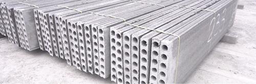 Tiềm năng của thị trường vật liệu xây dựng không nung