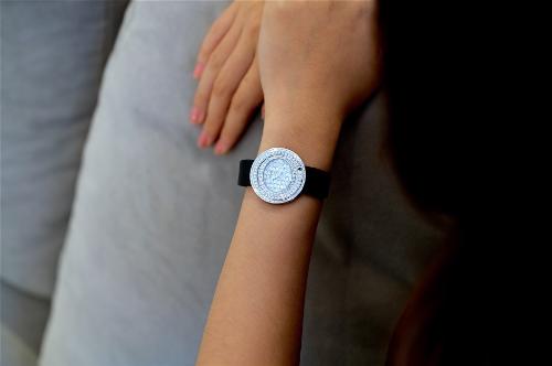 6 thiết kế lạ mắt của thương hiệu đồng hồ xa xỉ Piaget - 4