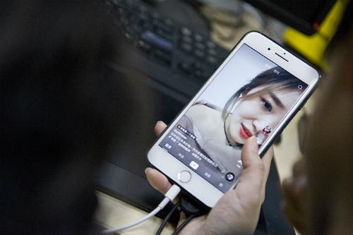 Mạng xã hội video Trung Quốc tìm đường phát triển ở Việt Nam