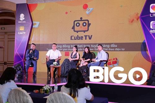 Startup Singapore gọi vốn thành công 272 triệu USD - 3