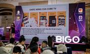 Startup Singapore từng gọi vốn trăm triệu USD đến Việt Nam