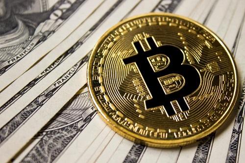 Bitcoin chỉ là 1 áp dụng của công nghệ Blockchain.