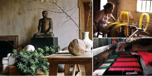 Swiss Spirit Hospitality vận hành chuỗi khách sạn cao cấp Mandala