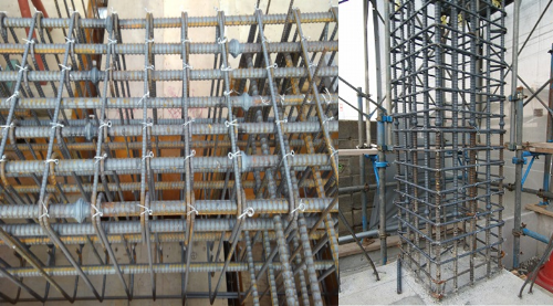 Đột phá công nghệ mới trong lĩnh vực thi công xây dựng tiên tiến (bài xin Edit) - 1