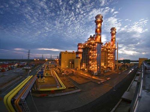 PV Power chuẩn bị Đại hội cổ đông sau IPO