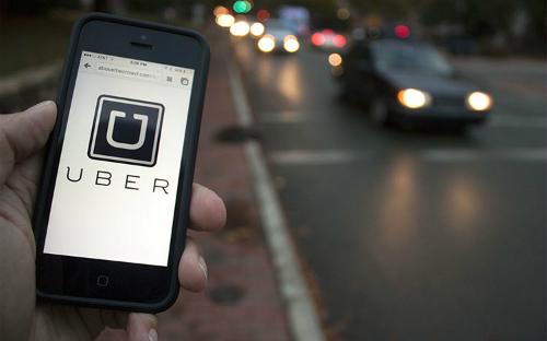 Uber B.V đã phân phối thị phần kinh doanh ở Đông Nam Á, trong đây có Việt Nam cho Grab và rút lui khỏi phân khúc từ ngày 8/4.