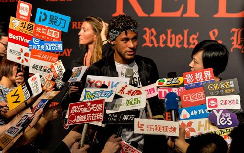 neymar-sieu-sao-cua-nhieu-nhan-hang-nhat-the-gioi