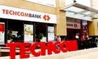 techcombank-chot-quyen-chia-co-phieu-thuong-ty-le-200