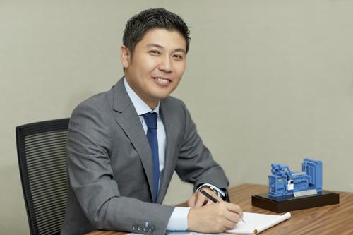 Mitsubishi Heavy Industries cung cấp giải pháp biến chất thải thành năng lượng