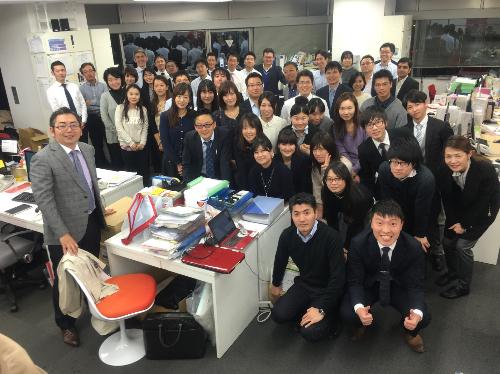 Nhật Bản là 1 trong các điểm đến quyến rũ giới trẻ ở châu Á.