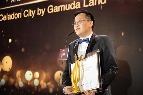 Đại diện Gamuda Land cho biết mục tiêu của doanh nghiệp khi phát triển dự án gắn liền với phát triển cộng đồng dân cư văn minh, môi trường sống bền vững, đóng góp vào sự phát triển của thị trường bất động sản Việt Nam.