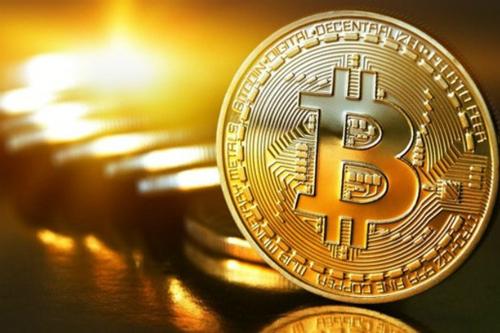 Tiền ảo được đánh giá khó trở thành phương tiện thanh toán.
