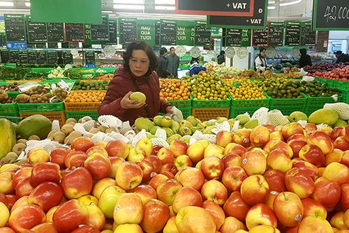 Bỏ đề xuất siêu thị 'mở cửa xuyên lễ, khuyến mãi 3 lần một năm'