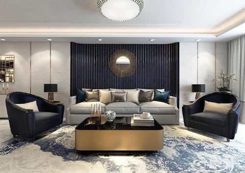3 ưu thế của dự án căn hộ cao cấp Sunshine Center