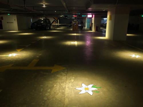 Tòa nhà Léman đưa tiện ích 5 sao phục vụ giới văn phòng