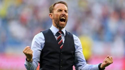 Nhiều nghề hốt bạc ở Anh nhờ đội nhà vào phân phối kết World Cup - 1