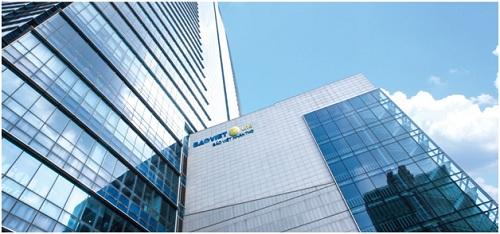 Tổng Công ty Bảo Việt Nhân thọ tuyển dụng hơn 200 cán bộ thường trú ở huyện thị trên toàn quốc.