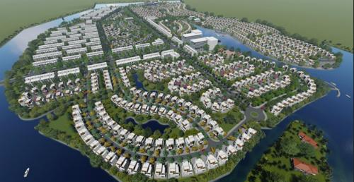 Cơ hội đầu tư đất nền Đà Nẵng tốt nhất cho một vài ông trùm BĐS (xin bài edit)