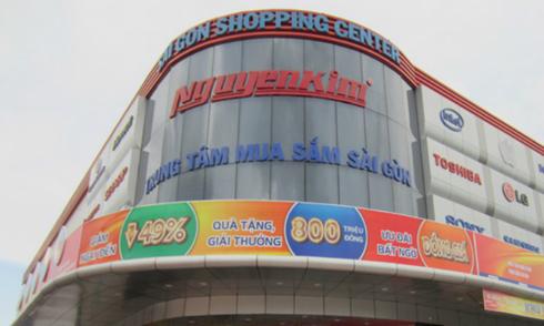 cuc-thue-cuong-che-tai-khoan-nguyen-kim-de-thu-gan-150-ty-dong