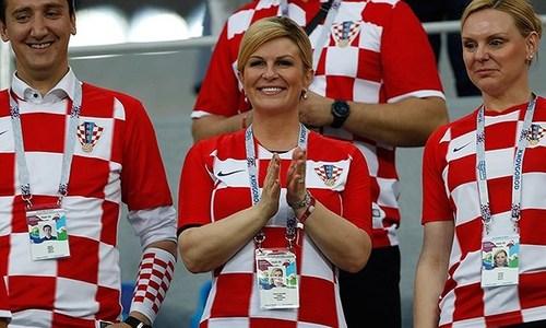 croatia-tu-ke-ti-hon-vuc-day-sau-suy-thoai-den-a-quan-world-cup