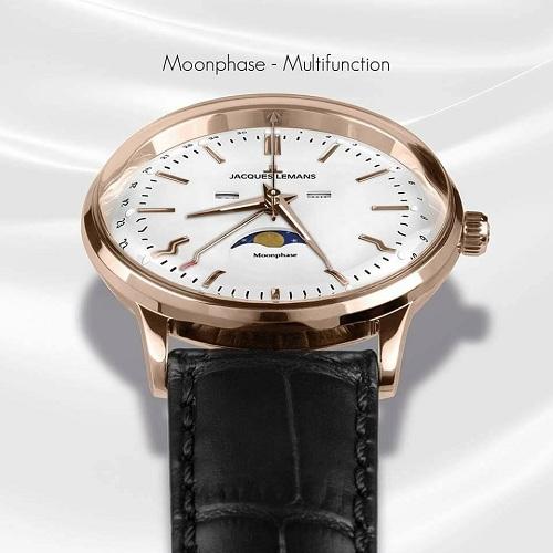 Đăng Quang Watch giảm giá đến 20% - 10