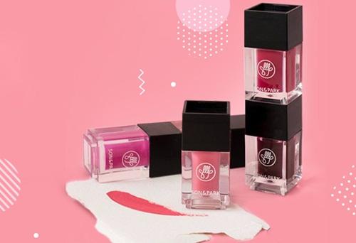 Hàng loạt mặt hàng giảm giá mạnh trên Shop VnExpress