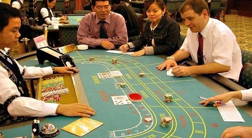 casino-lon-nhat-quang-ninh-bi-truy-thu-thue