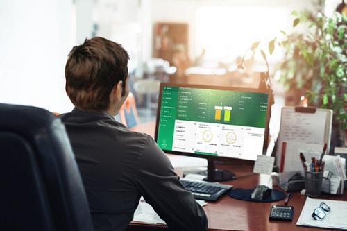 OCB triển khai dịch vụ ngân hàng hợp kênh từ tháng 3/2018 có tính năng đồng bộ mọi chuyển nhượng của quý khách ở các kênh khác nhau.