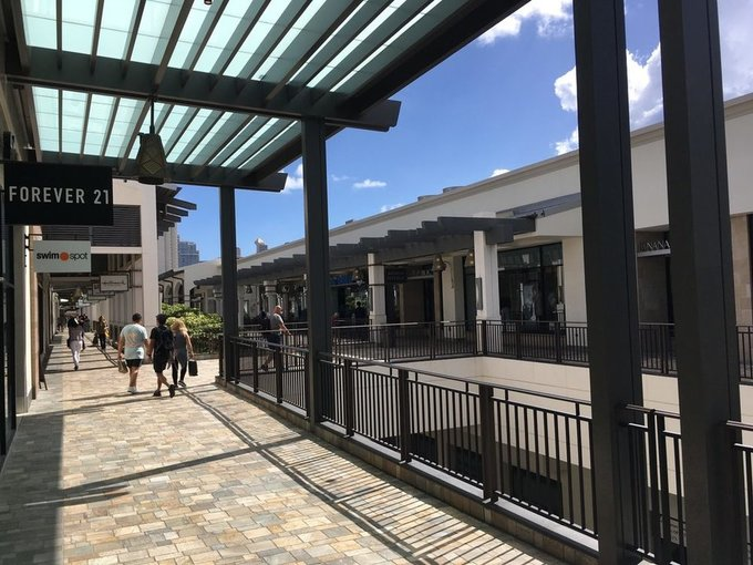 Trung tâm thương mại gần 6 tỷ USD đắt giá nhất nước Mỹ