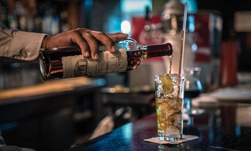 whisky-2006-1532321242.jpg