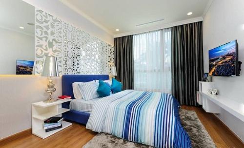 Những yếu tố chọn mua căn hộ cho gia đình nhiều thế hệ