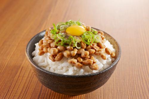 Lý do sản phẩm chăm sóc sức khỏe của Nhật được ưa chuộng
