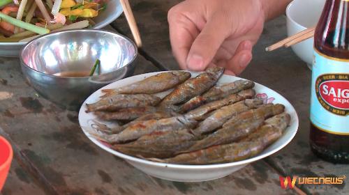 Hành trình ẩm thực Việt Nam: Những cung đường mùa hèHành Trình Ẩm Thực Việt Nam - Những Cung Đường Mùa Hè (xin bài edit) - 4