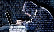 Ngân hàng đồng loạt cảnh báo chiêu trò mới của tội phạm thẻ