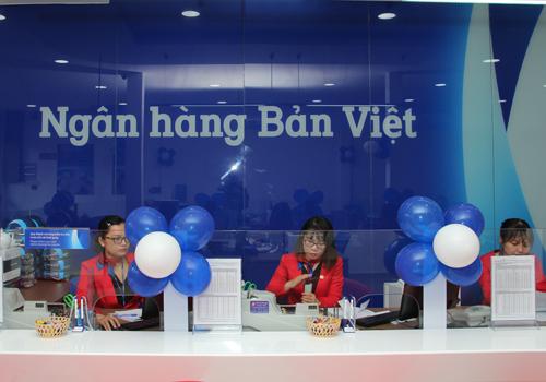 Để biết thêm tài liệu chi tiết, Quý khách mua có thể đến điện thoại bất kỳ Chi nhánh, Phòng giao dịch gần nhất của Ngân hàng Bản Việt; Hotline 1900555596; hoặc truy cập website www.vietcapitalbank.com.vn.
