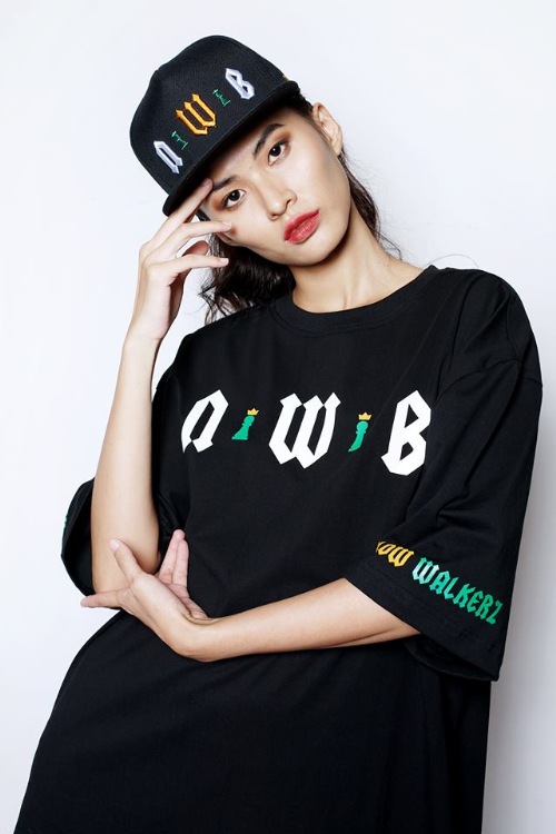 Năm bộ sưu tập thời trang do Việt Max kiến trúc sẽ được trình làng ở Chang Urban Pulse 2.0.